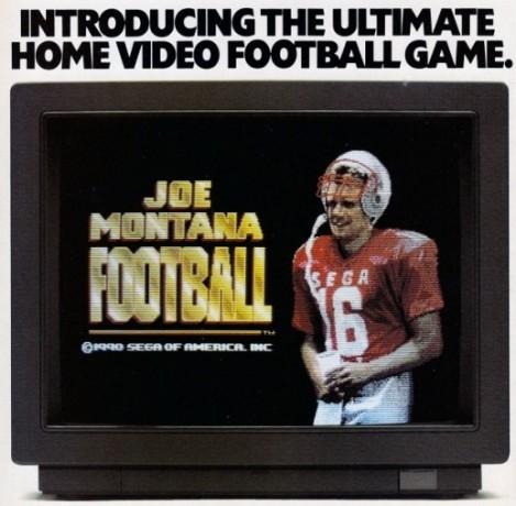 JoeMontanaFootball_ad_thumb