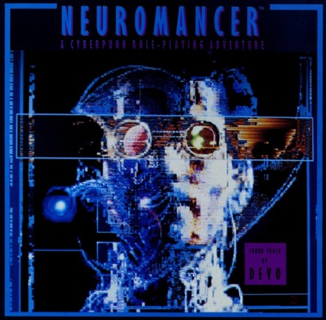 Neuromancer_1988_thumb