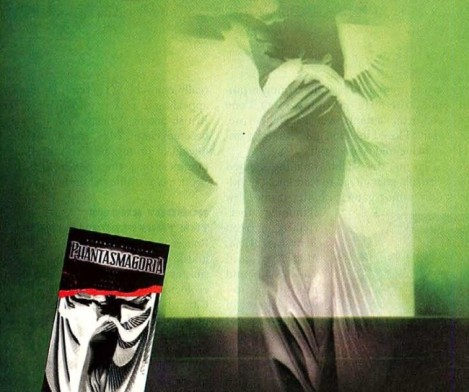 Phantasmagoria_1994_ad_thumb
