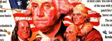 LibertyorDeath_1994_thumb