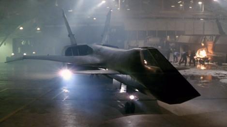 firefox_plane
