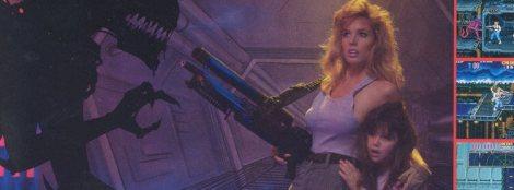 Aliens_1990_US_thumb