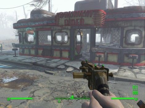 fallout4_diner