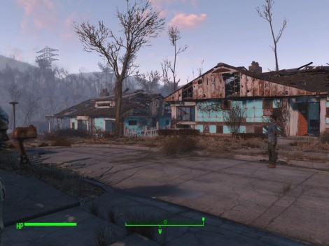 fallout4_home